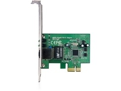 nic-gigabit-pcie-cat     NETWORK ADAPTERS - GameDude Computers