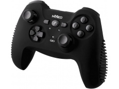 nyko-cygnus-controller-front