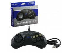 pc-controller-wired-megadrive-style-usb