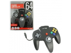 pc-n64-style-controller-usb-black