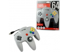 pc-n64-style-usb-controller-for-pc-mac-grey