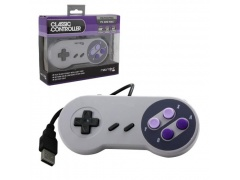 pc-snes-style-usb-controller