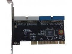 pci-ata-raid-cat     I-O CARDS - GameDude Computers