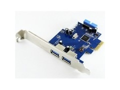 pcie-usb-cat     I-O CARDS - GameDude Computers