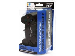 ps2-controller-black-wired-ttx