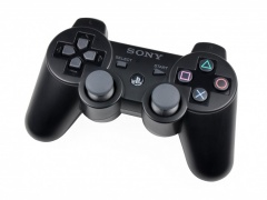 ps3-dual-shock-3-black-used