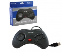 saturn-controller-wired-pc-usb