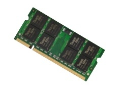 so-dimm-ddr2-cat     MEMORY - GameDude Computers