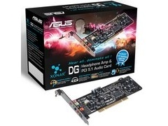 sound-card-category MSI B450 Motherboards with StoreMI