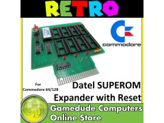 superrom exp