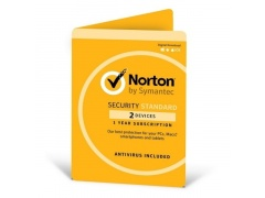 symantec-norton-security-standard-multi-device-2-device-1yr-winmac-latest-download-