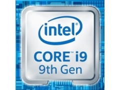 ts-9th-generation-intel-core-processors_0