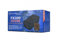 tx300-package1