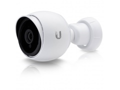 ubiquiti_networks_uvc_g3_af_unifi_video_camera_g3_1080p_1382068