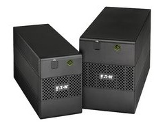 ups-cat UPS AND POWER PROTECTION - GameDude Computers