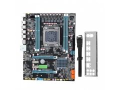 x79_motherboard_2011-4