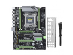 x79_motherboard_2011