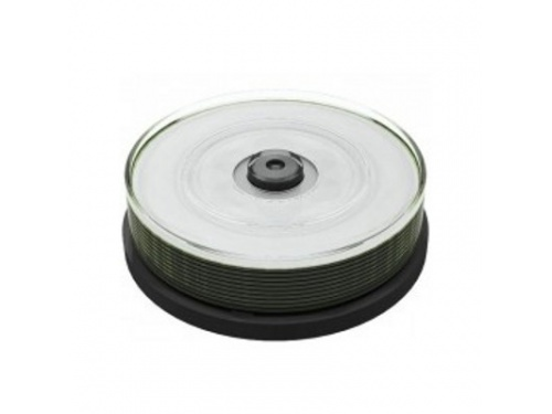SKC 4.7GB 4x DVD+RW Media 10 tub <b>Re-Writable</b> 1-4x Speed