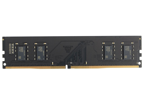 PATRIOT 4GB DDR 2400Mhz (single stick) MODEL PSD44G240082