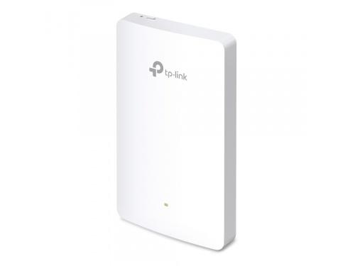 Tp Link Eap225 Wireless Wall Mount Access Point Ac1200
