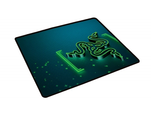 RAZER <b>GOLIATHUS Control GRAVITY Edition</b> 215mm x 270mm <b>SMALL</b> RZ02-01910500-R3M1