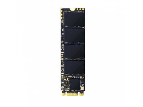 SILICON POWER M.2 128GB A80 NVME (2280) SP128GBP32A80M28