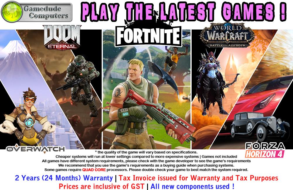 https://www.gamedude.com.au/images/gdgamingbannereb.jpg