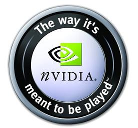 nvidia-logo X GAMER SPECIAL EDITION MK9 i5 7600K 4.2Ghz QUAD CORE  LIQUID COOLED 16gig Ram 480gb SSD GTX-1070 Graphics WiFi WINDOWS 10 & 2Yr WNTY - GameDude Computers
