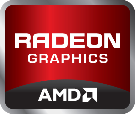 "radeon_graphics With FREE 27"" LCD MONITOR!!! - X GAMER SPECIAL EDITION MK2 i5 7600 4.1Ghz QUAD CORE 16gig 400gb NVMe 2tb HDD VEGA56 Graphics WiFi WINDOWS 10 & 2Yr WNTY - GameDude Computers"
